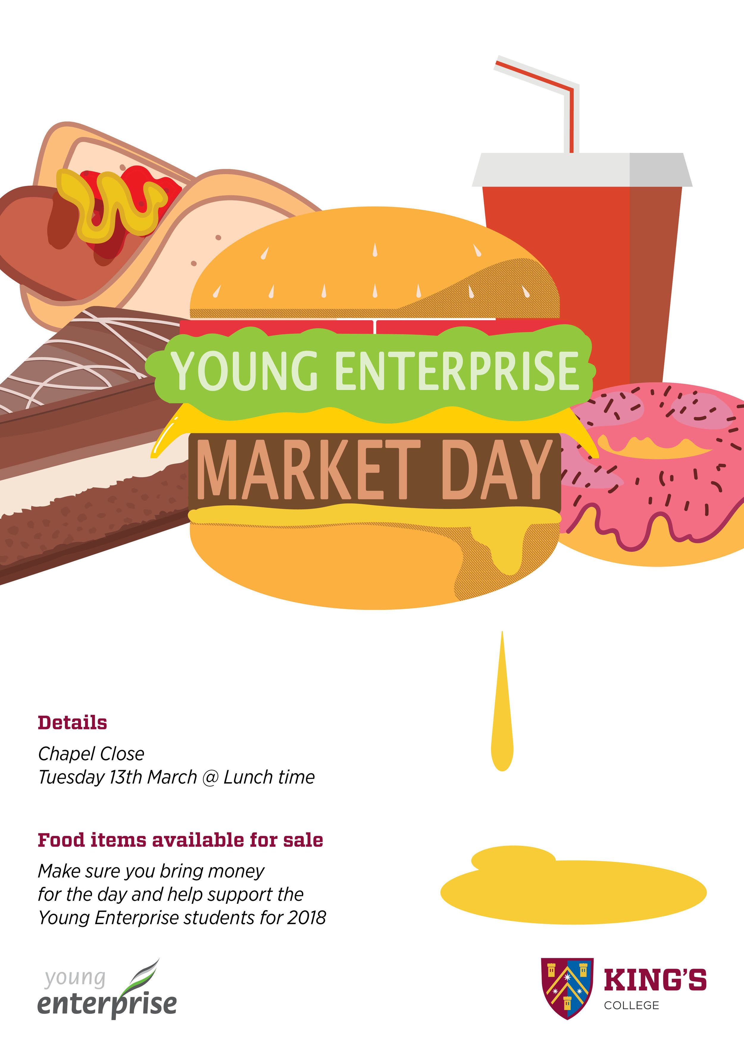ACC Young enterprise poster_2018.jpg
