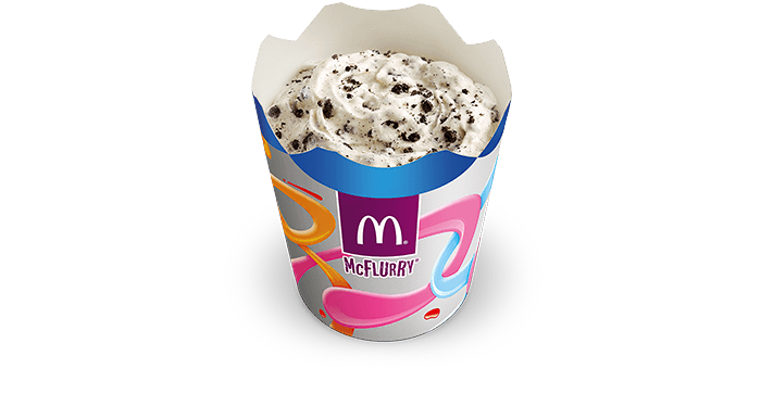hero_pdt_oreo_fudge_mcflurry.png