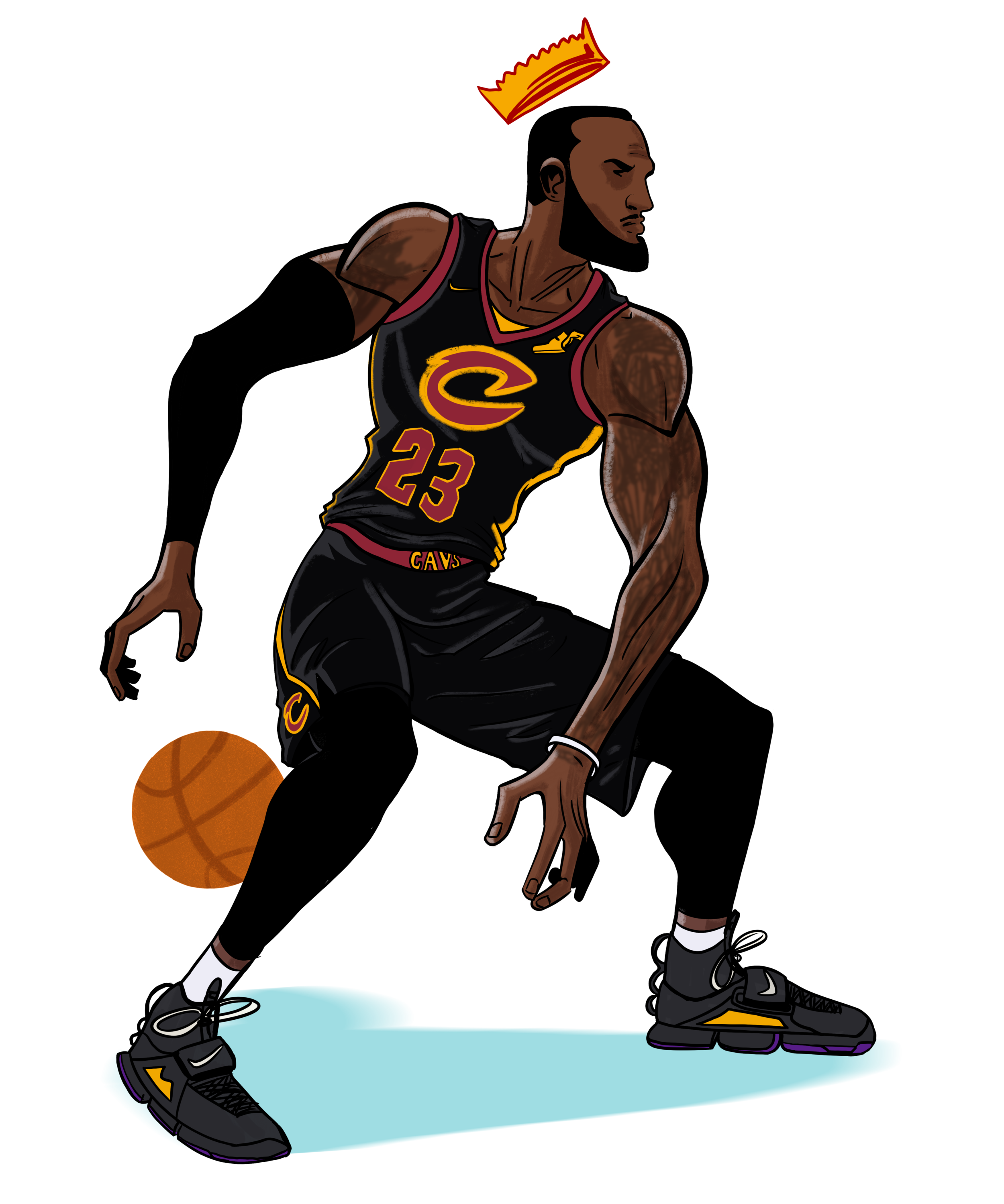 LeBron_Insta.png