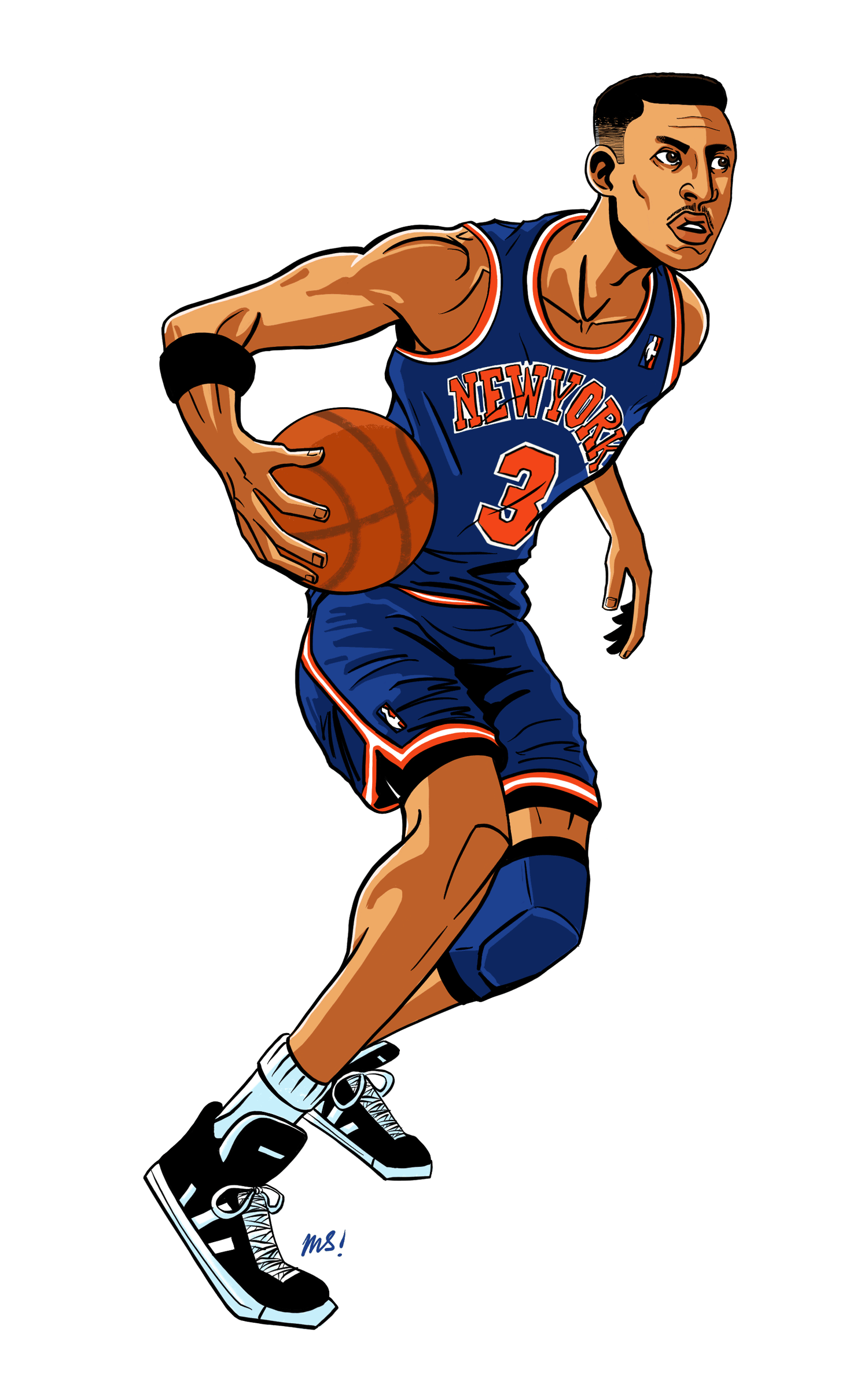 JohnStarks.png