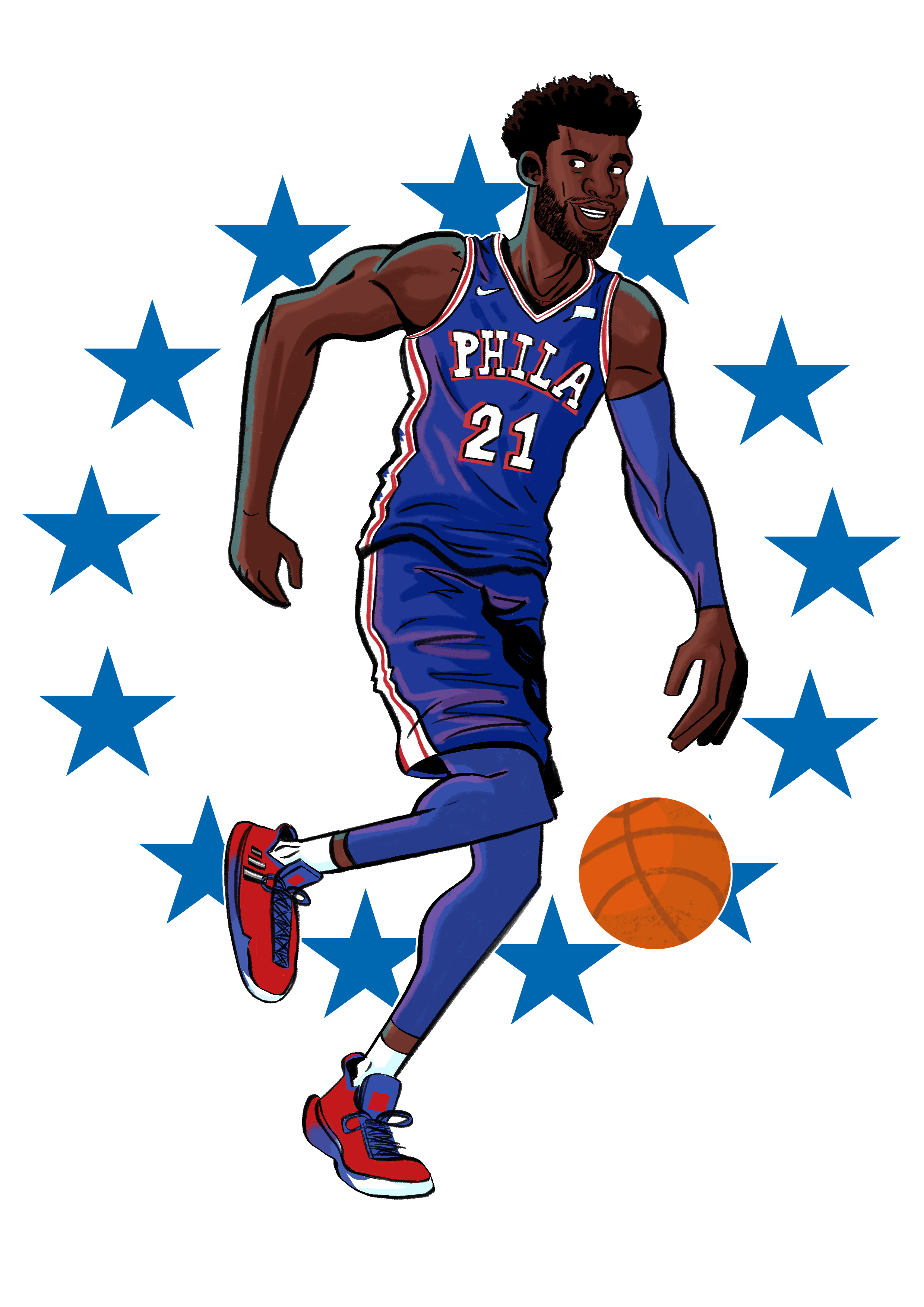 Joel_Embiid_Large.png