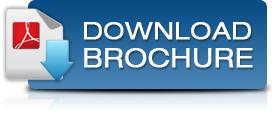 download-brochure.jpg