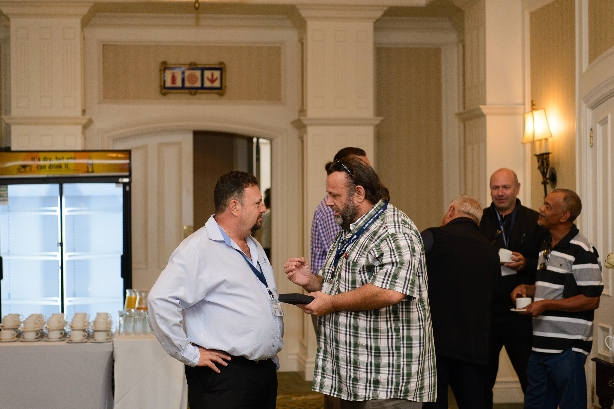 CPT-2016-roadshow (43 of 327).jpg