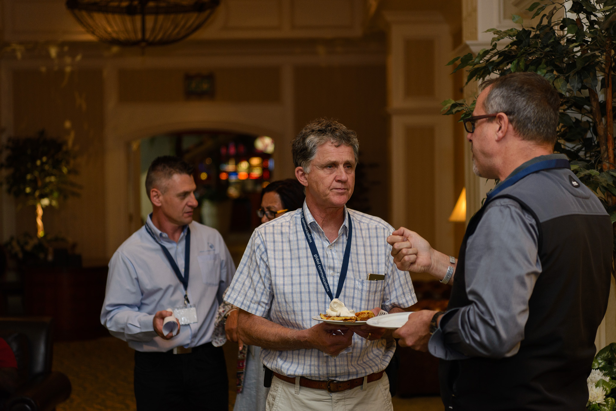 CPT-2016-roadshow (84 of 327).jpg