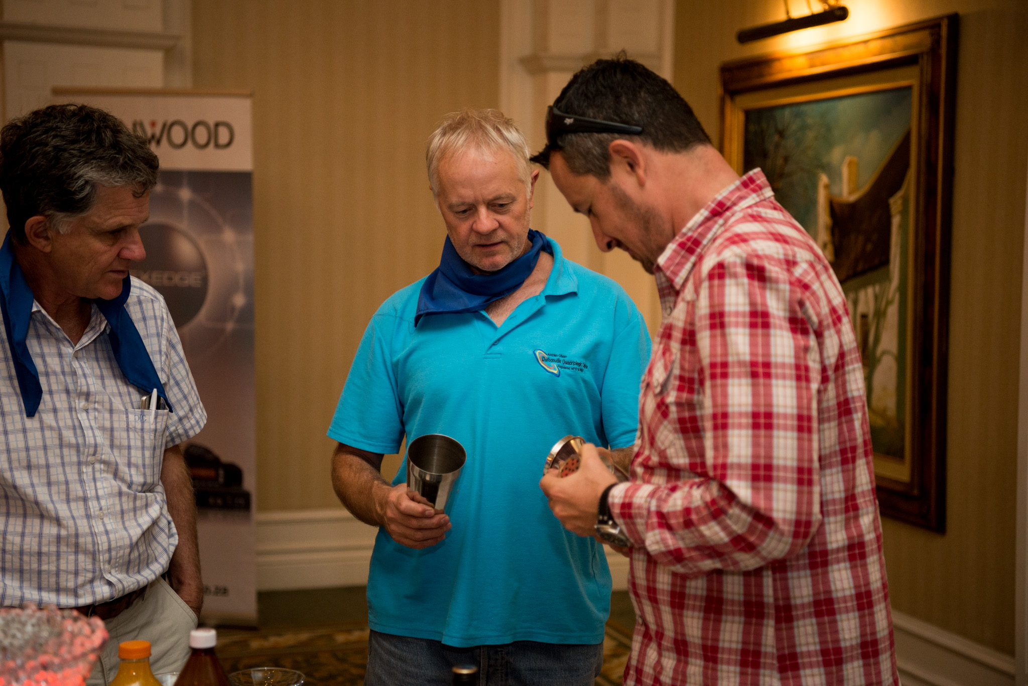 CPT-2016-roadshow (218 of 327).jpg
