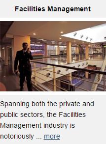 facilities.png