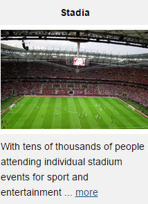 stadia.png