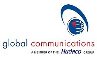 Gobal-Communications.jpg