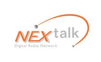 Nextalk-Logo.jpg