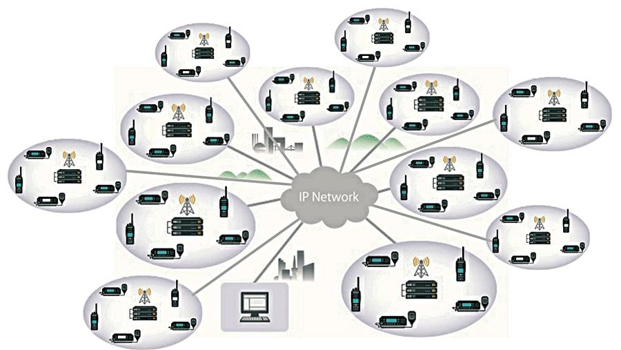 Nextalk-Network.jpg