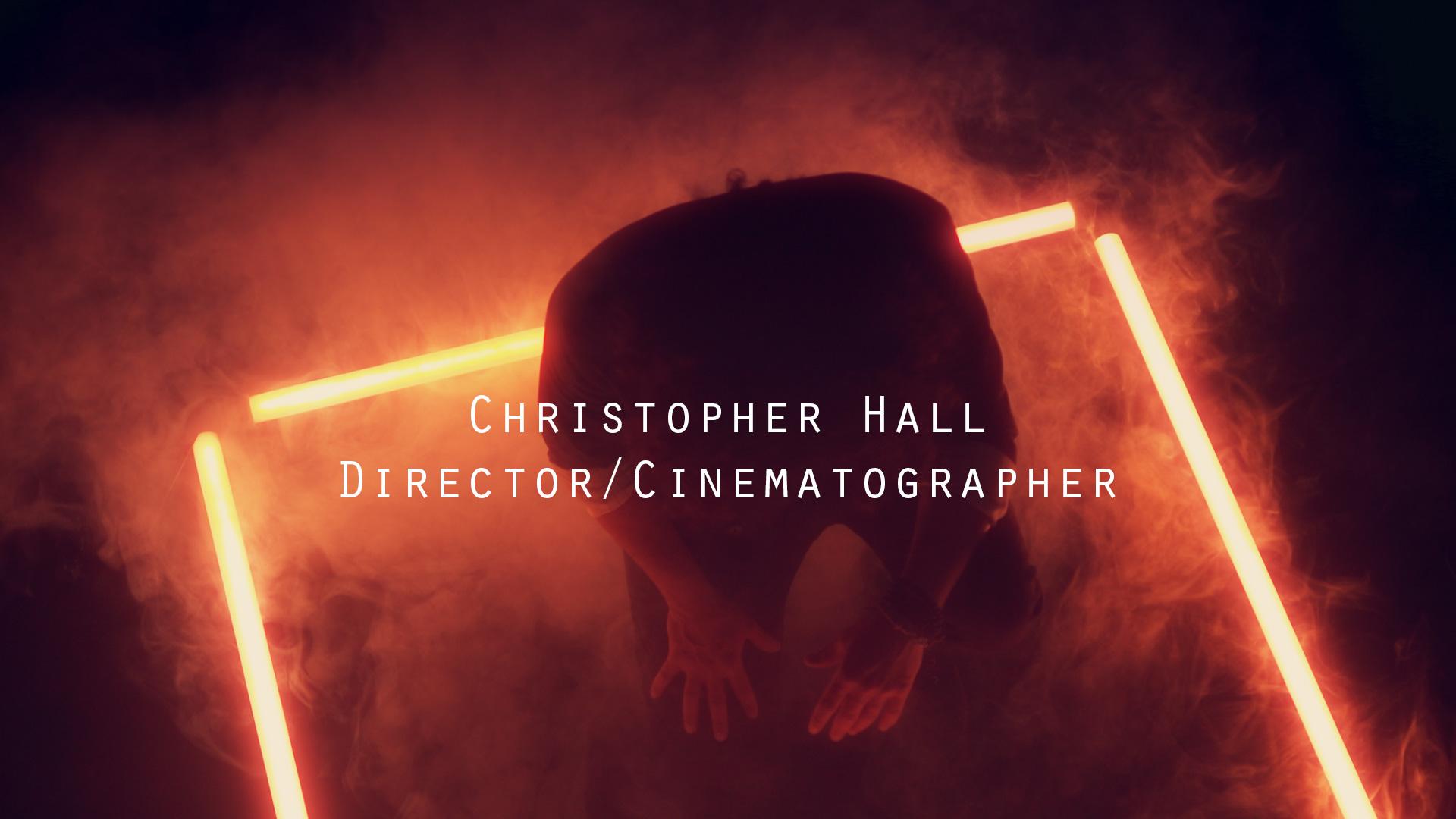 ChristopherHall_DirectorDP.jpg