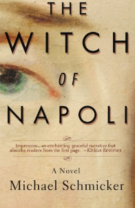 witch of napoli.jpg