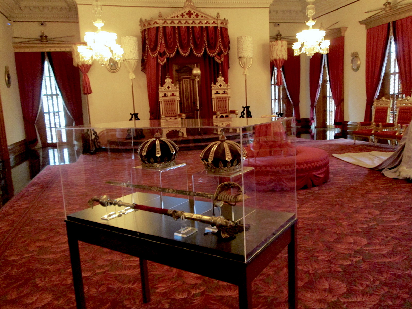 throne room with crowns.jpg