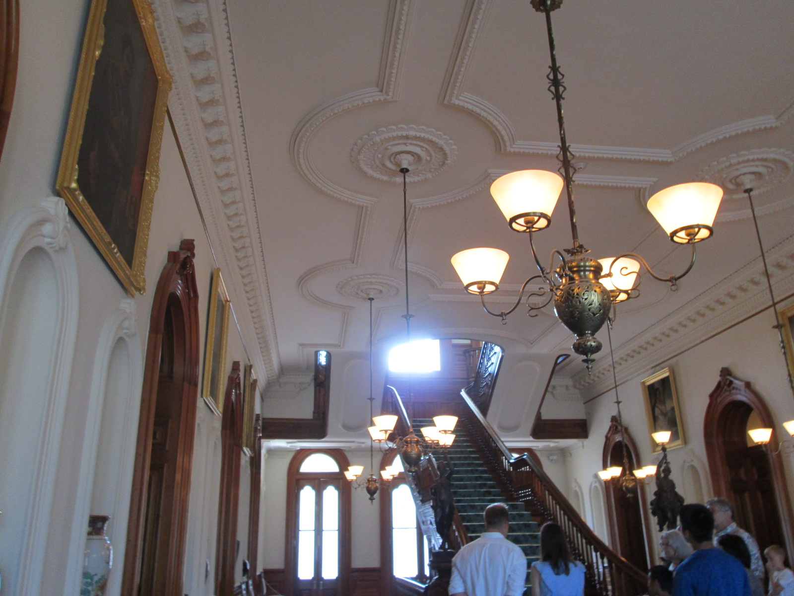 staircase with lights.jpg