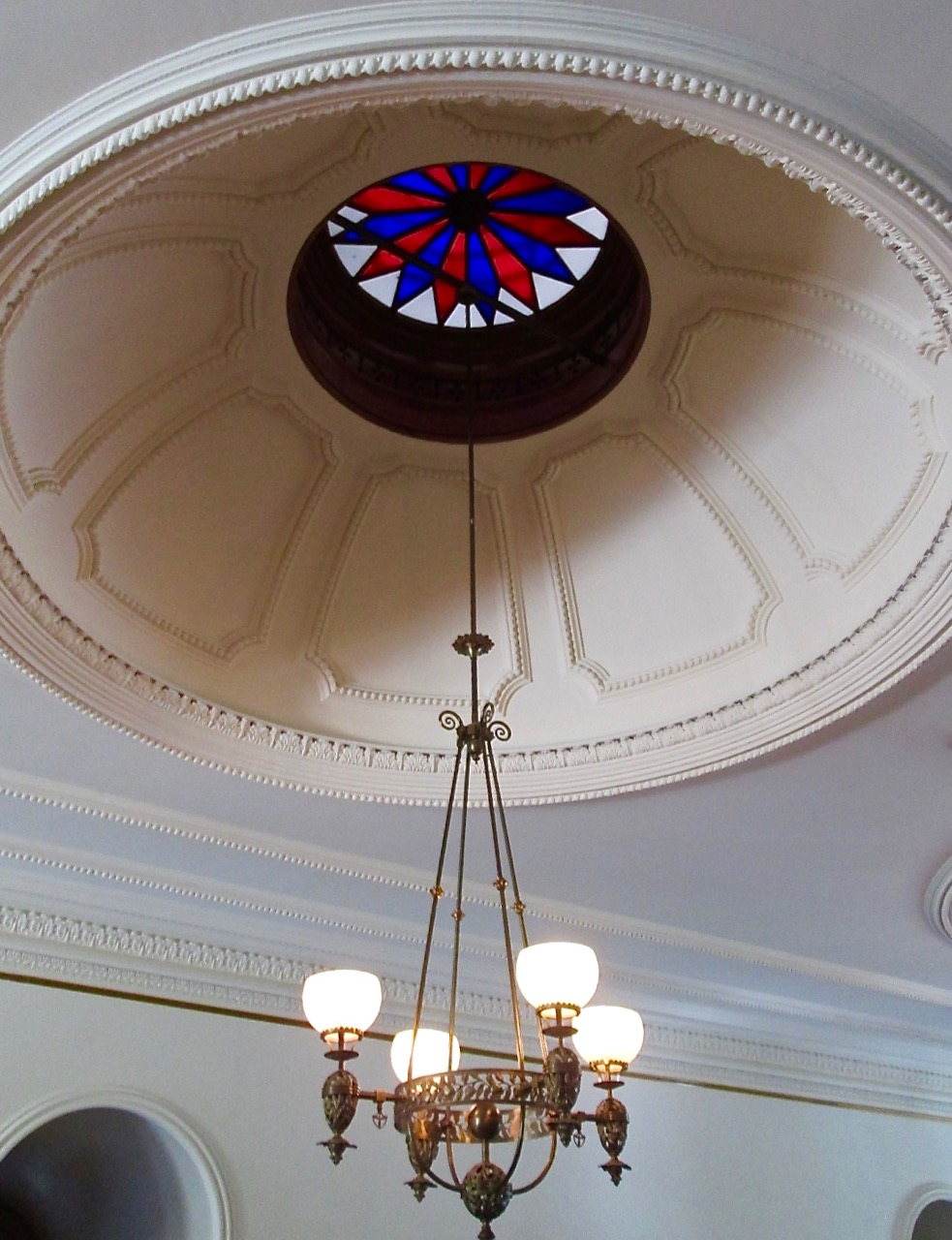 skylight (1).jpg