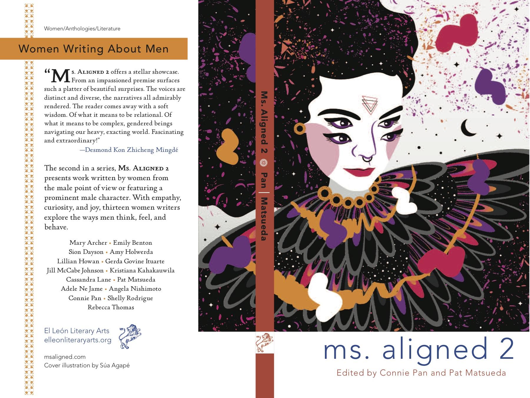 cover sept 30.jpg