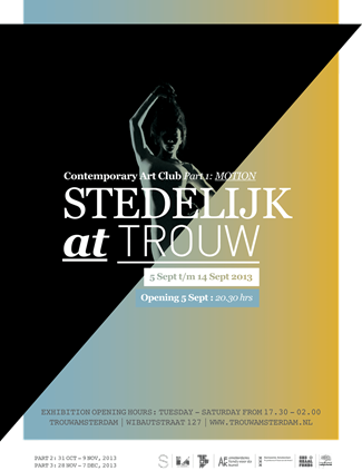 trouw_poster.png