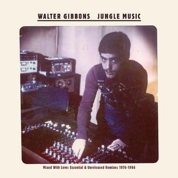 walter gibbons jungle music CD.jpeg