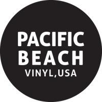 pacific beach vinyl.jpg