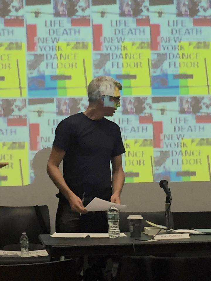 NYU Symposium.jpg