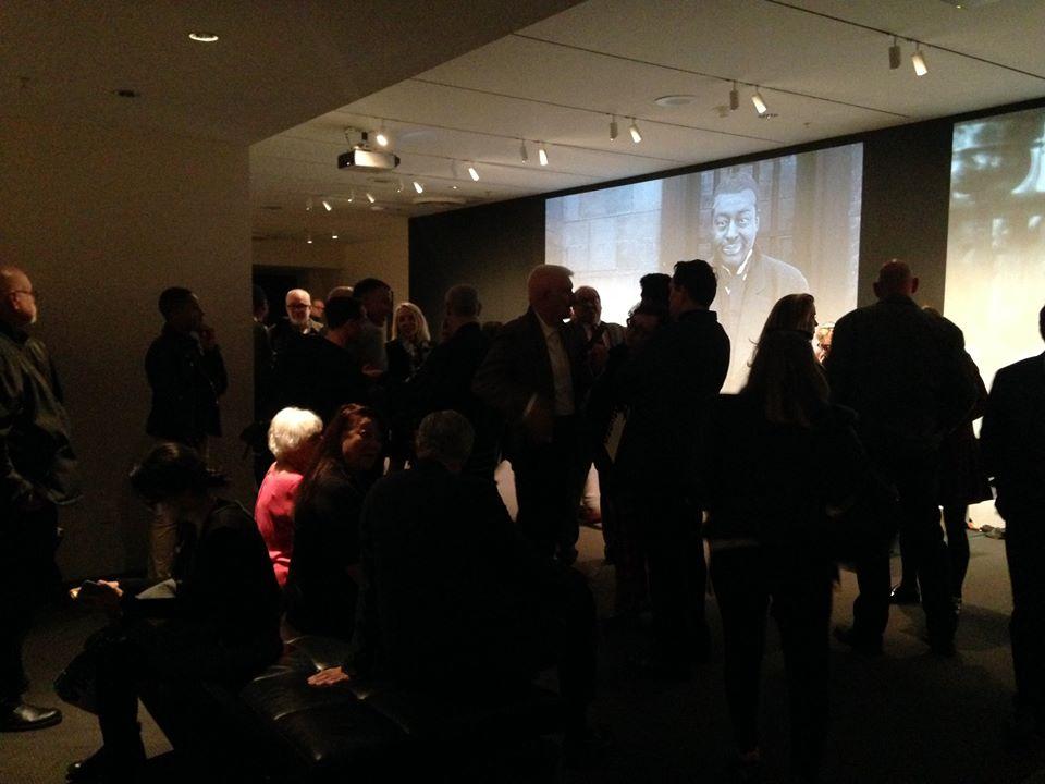 MoMA 3.jpg