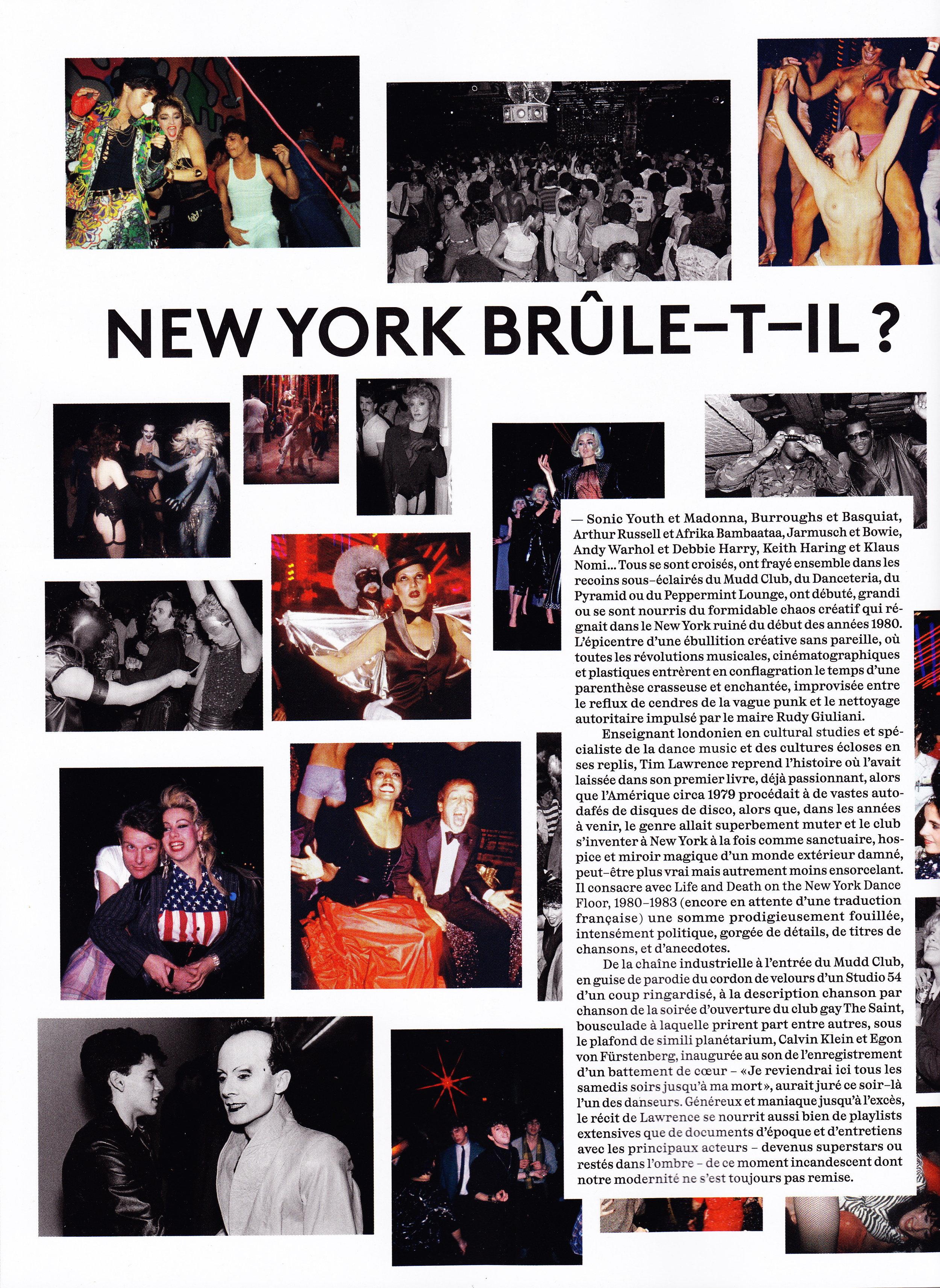Vogue-1.jpg