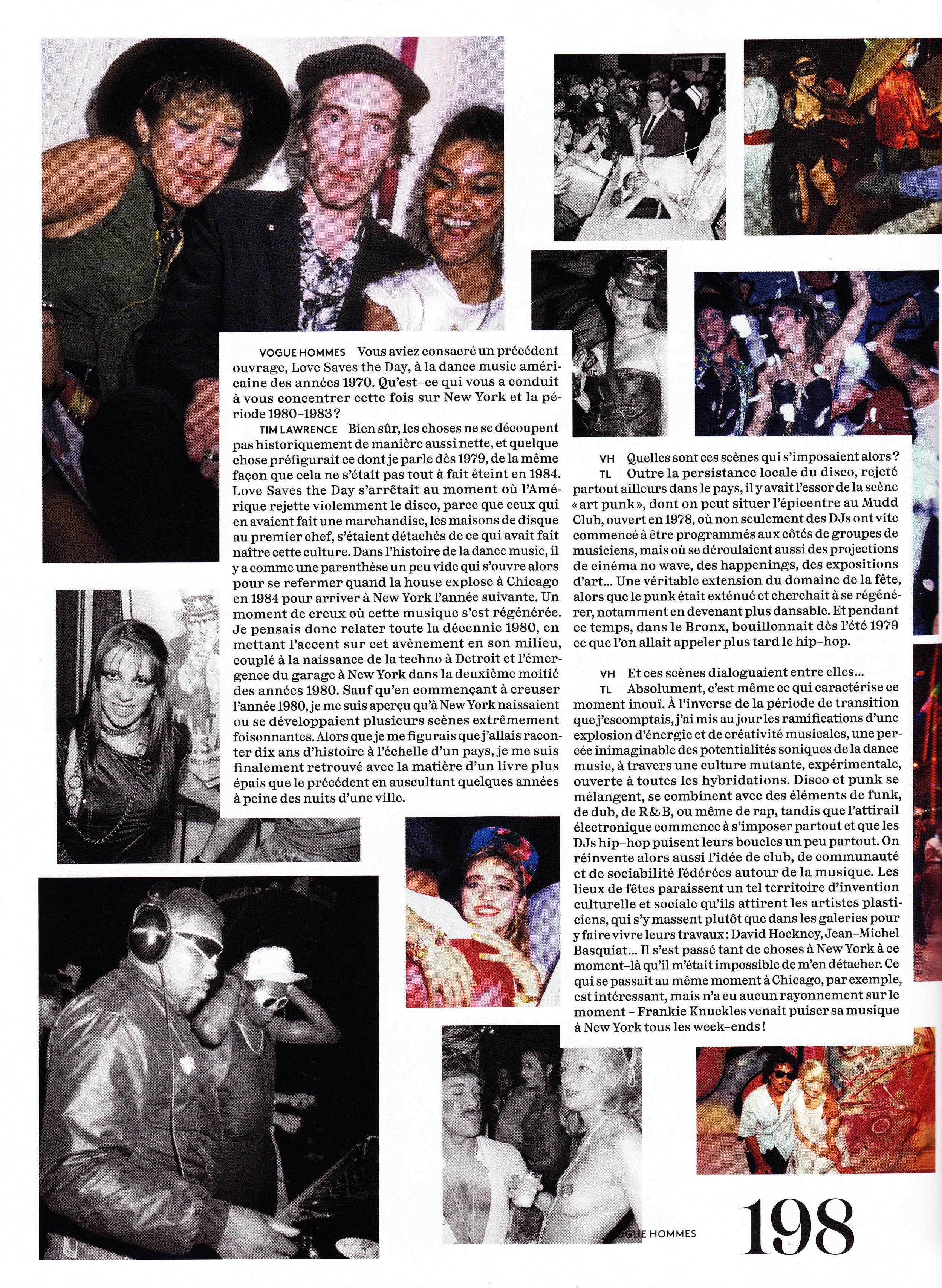 Vogue-3.jpg