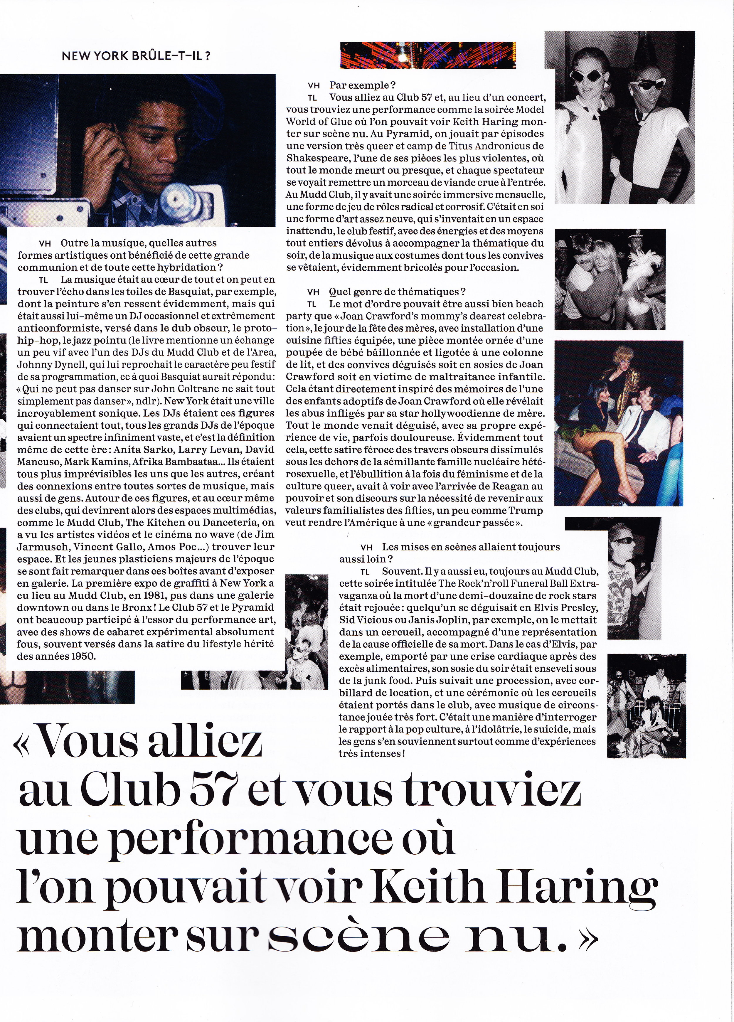 Vogue-4.jpg