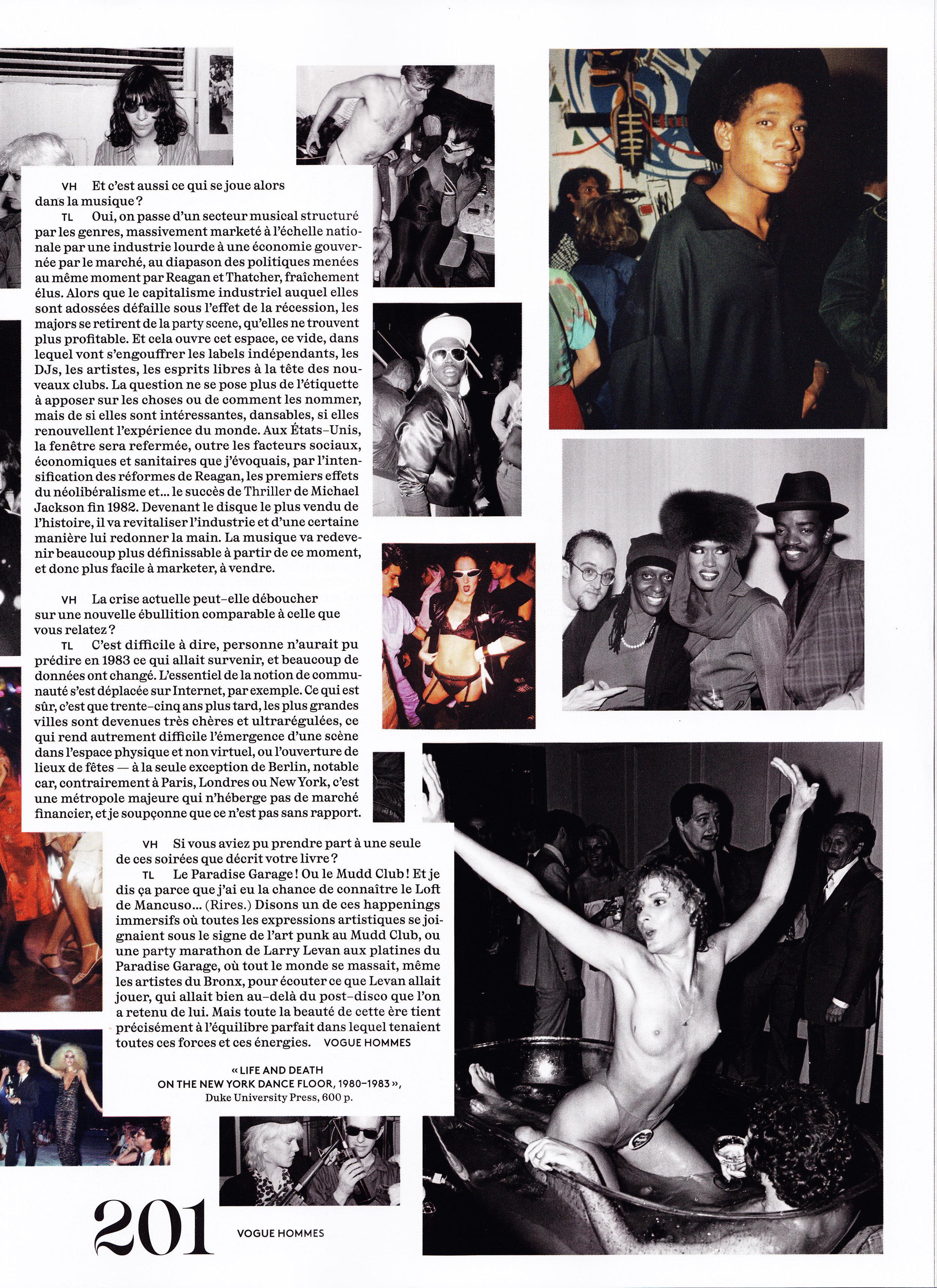 Vogue-6.jpg