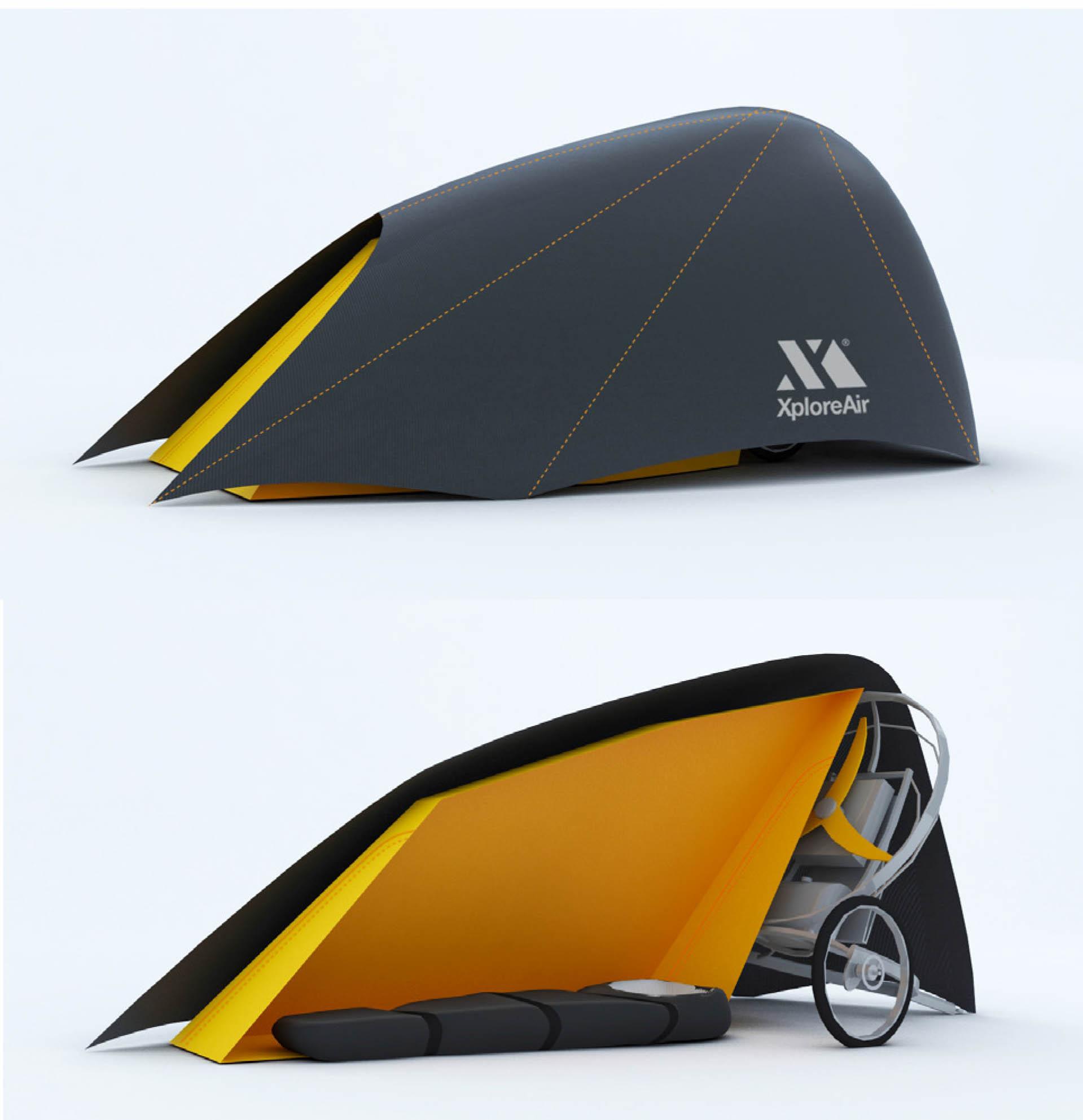 Tent_Doc.jpg