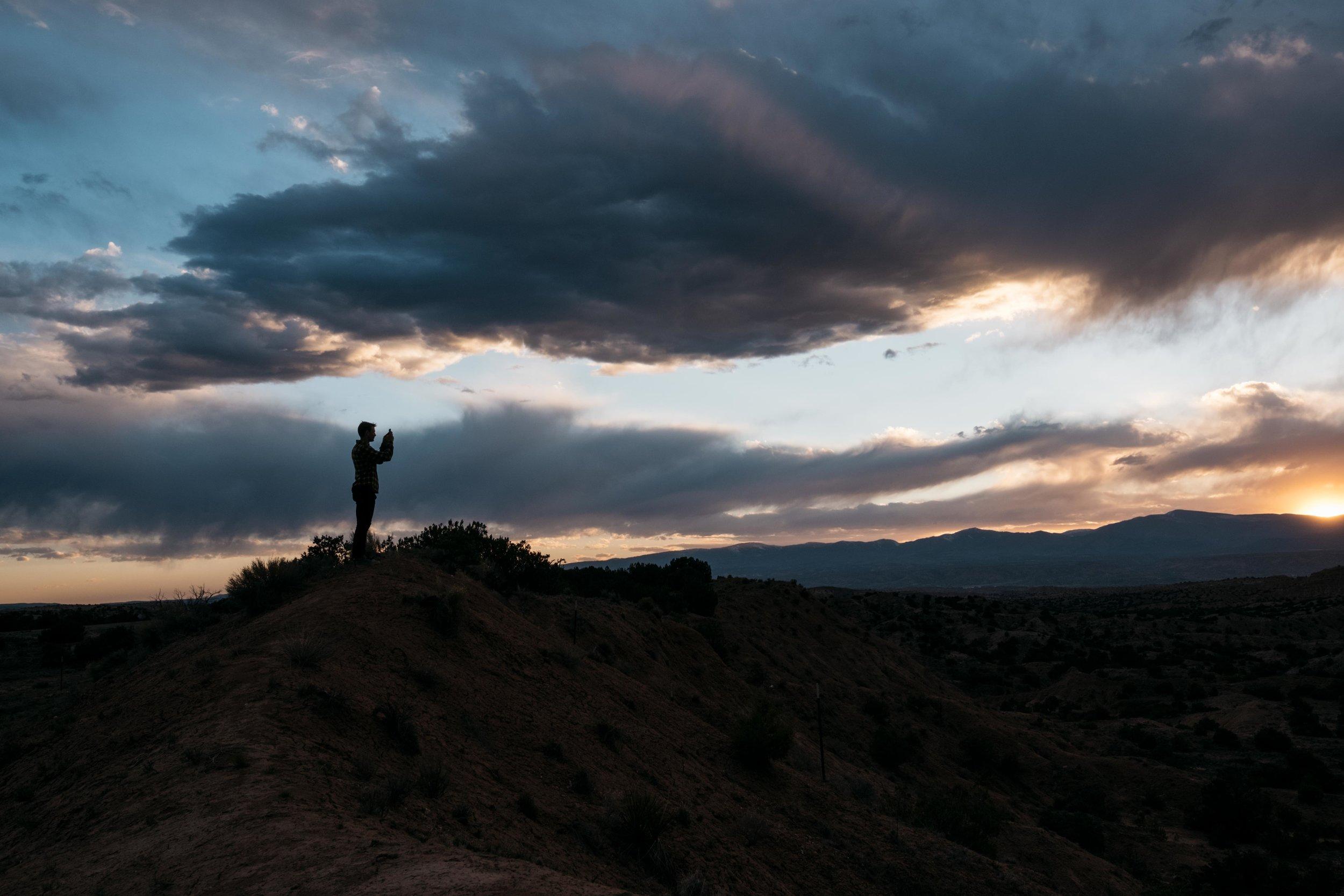 AZ_Southwest_Photos-9.jpg