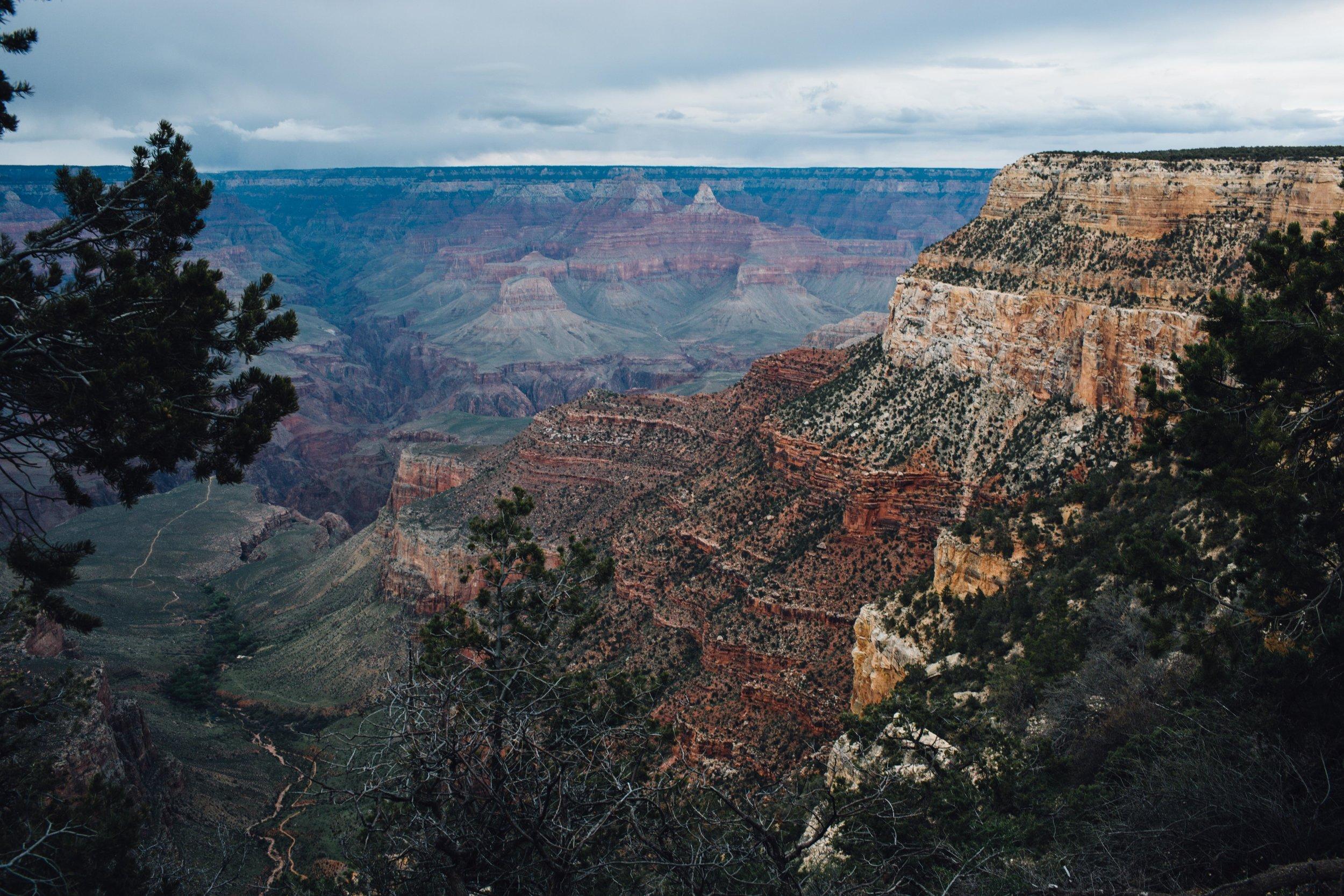 AZ_Southwest_Photos-2.jpg