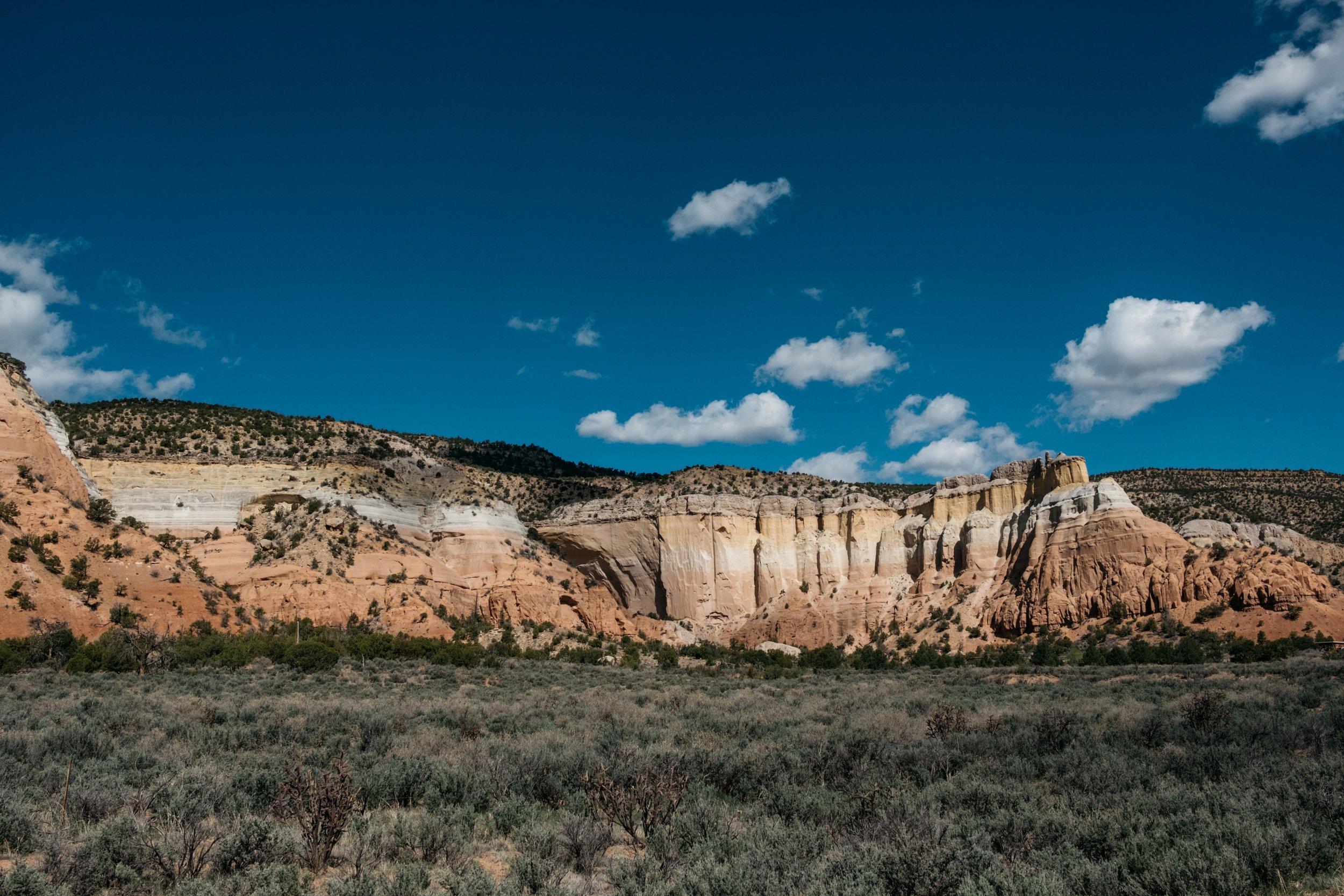 AZ_Southwest_Photos-14.jpg
