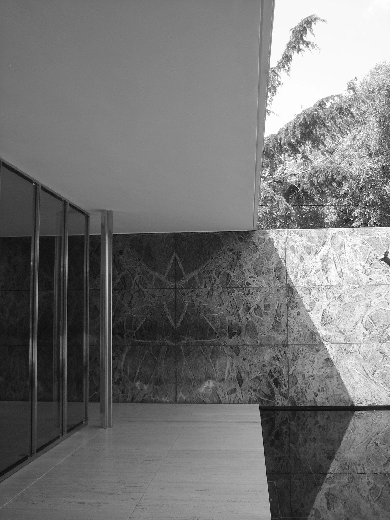 barcelona-pavillion-mies-van-der-rohe-barcelona-spain