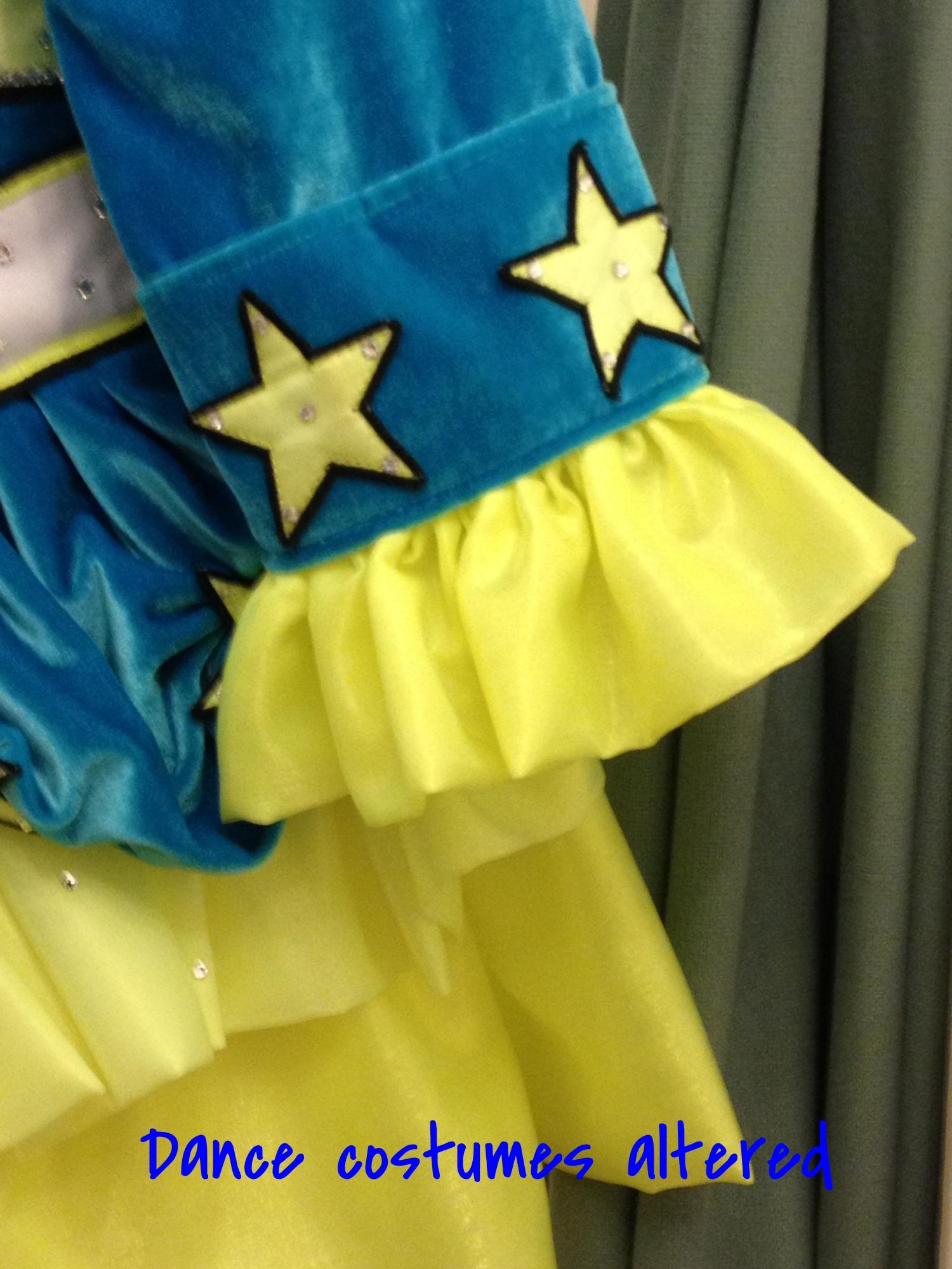 Clown dress.JPG
