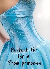 Prom Dress Blue.jpg