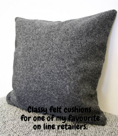 Cushion.png