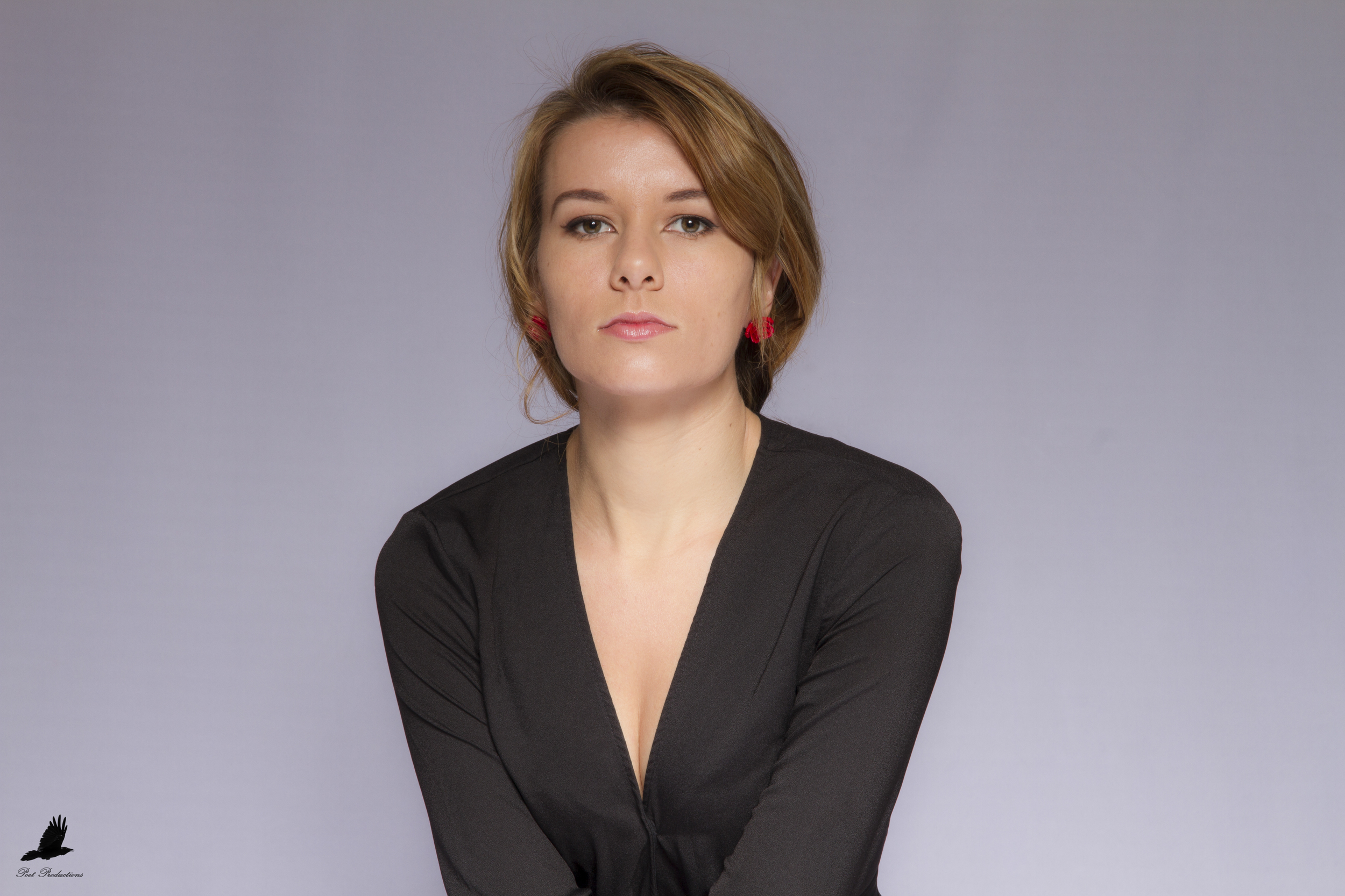 Tess Sanderson-14.jpg