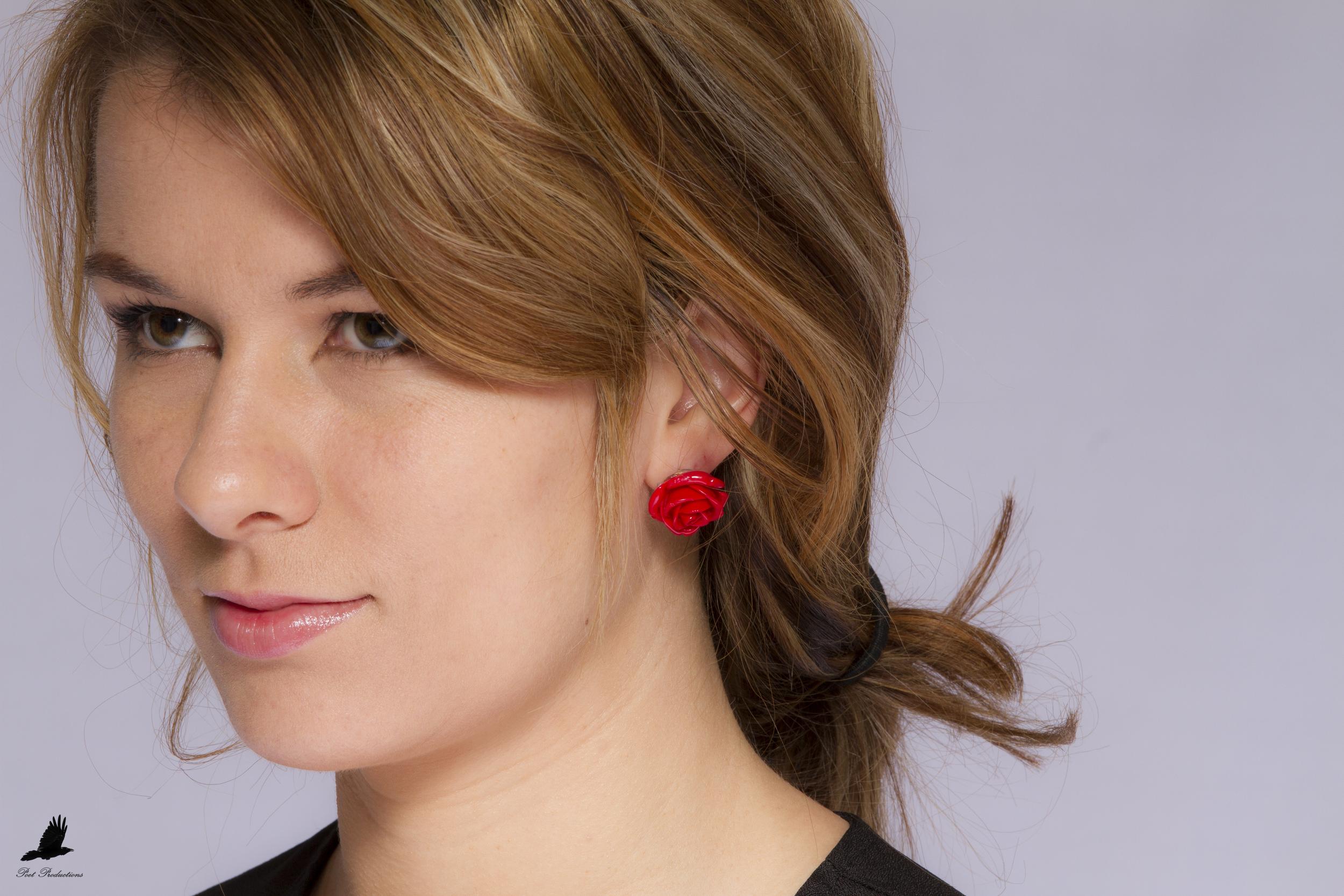 Tess Sanderson-11.jpg