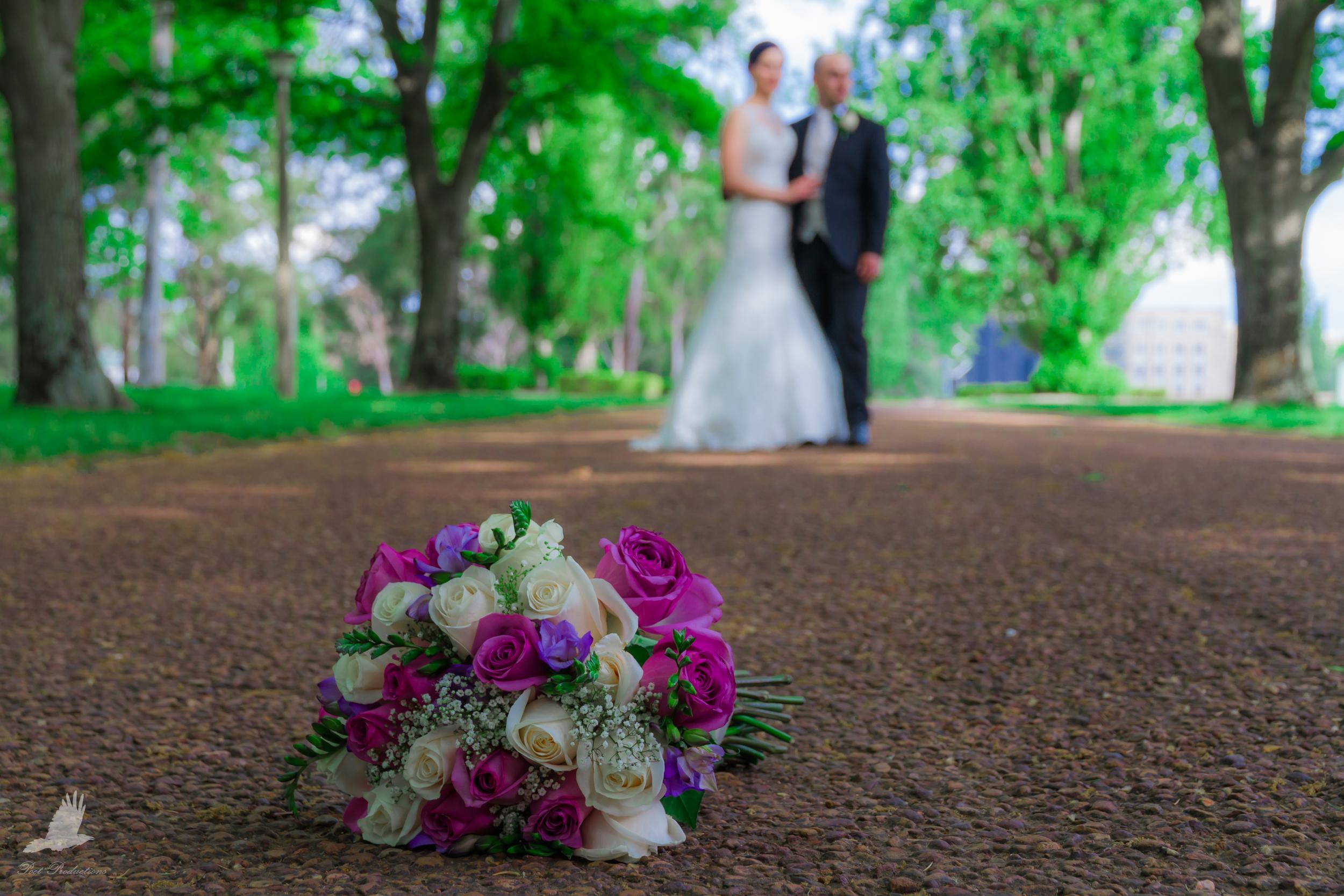 Kate & Peter Wedding 2014.10.25-253.jpg