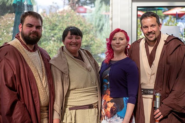 May the 4th be with you. Our DnD party celebrates Michelle's wedding in style! poetproductions.net @leica_camera_aus #leica #leicam #leicam240 #leicacamera #leicacraft #leicalove #leicaaustralia #leicacameraaus #50mm #summicron #summicron50 #manual #manualfocus #rangefinder #classiccamera #madeinwetzlar #light #photography #maythe4thbewithyou #maytheforcebewithyou #starwars #jedi #wedding #reception #weddingreception #weddingday