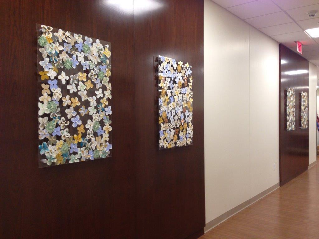 Northwell Health Center for Advanced Medicine