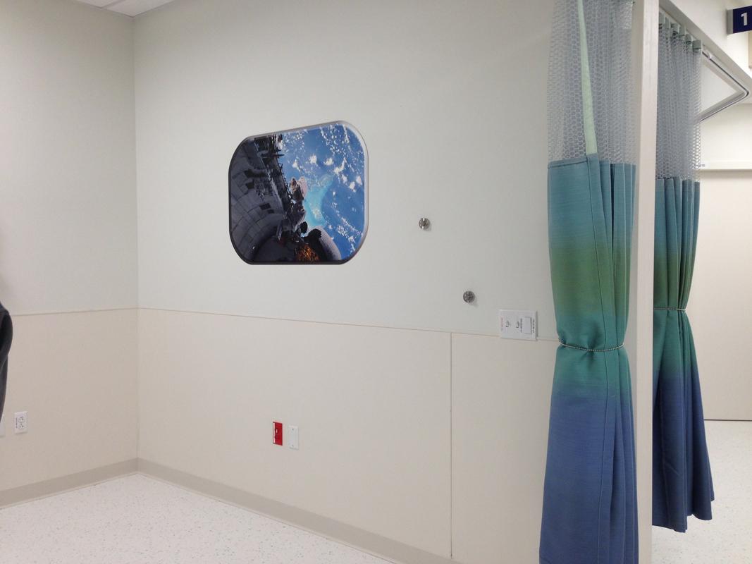 Northwell Health Cohen Children's Medical Center