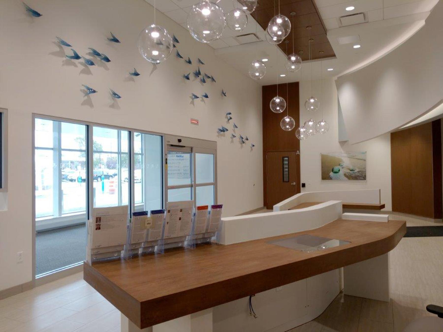 Imbert Cancer Center Lobby.jpg