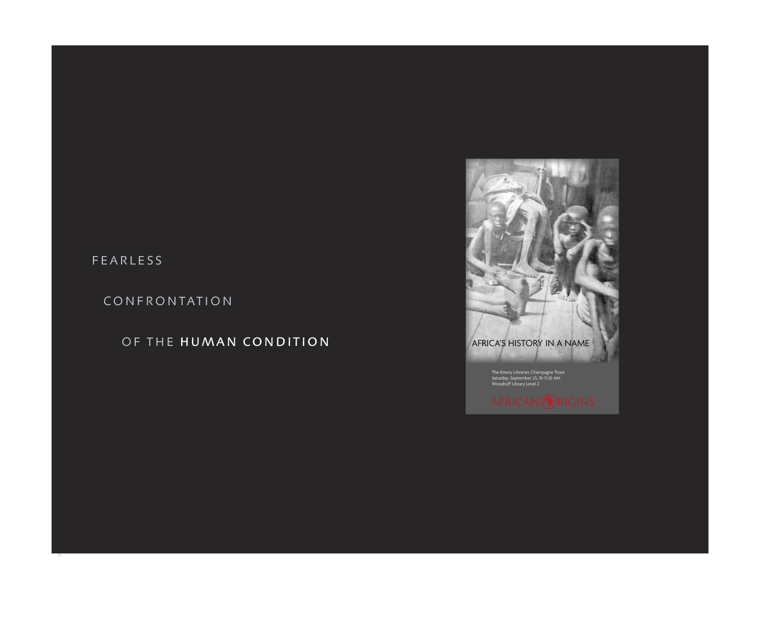 ReportCommunity_Libraries_fearlessSpd.png