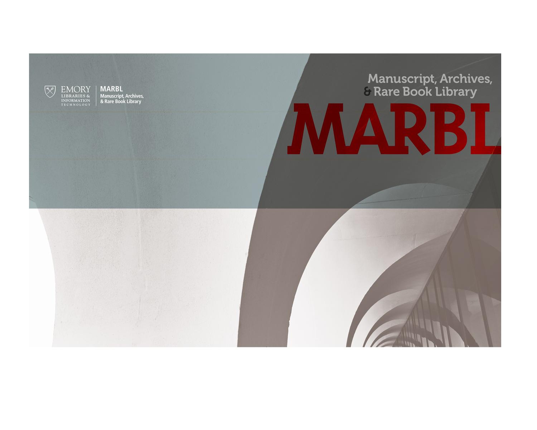 MARBL_intro_pocketfolder-cvs_ftbk.jpg