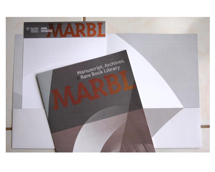 MARBL_promotion1.jpg