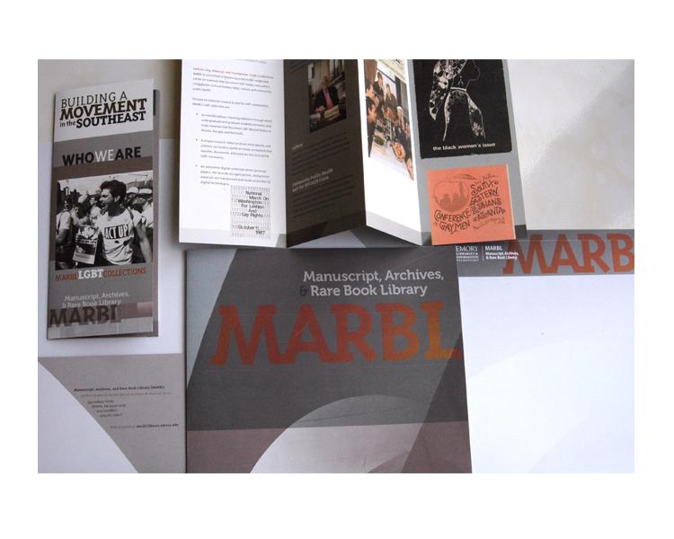 MARBL_promotion3.jpg