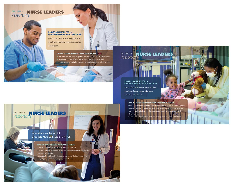 NursingPostcards_stanislawakodman1500x1200cvs.png