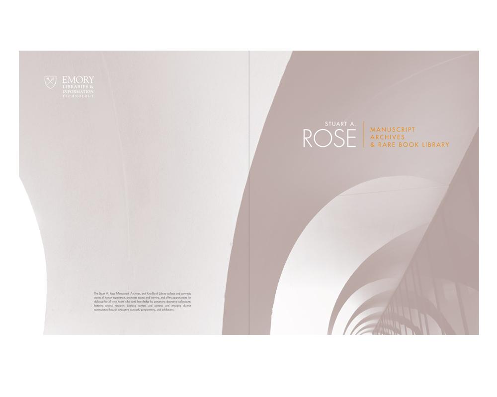 Rose_intro_pocketfolder.jpg